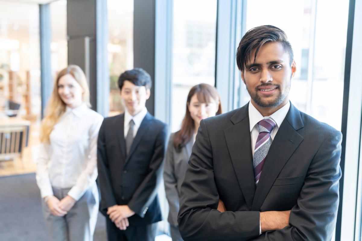 高度外国人人材highly-skilled-foreign-professionals