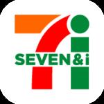 seven_eleven wifi