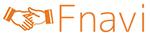 Fnavi – 日本で働く世界の人のための総合情報サイト –
