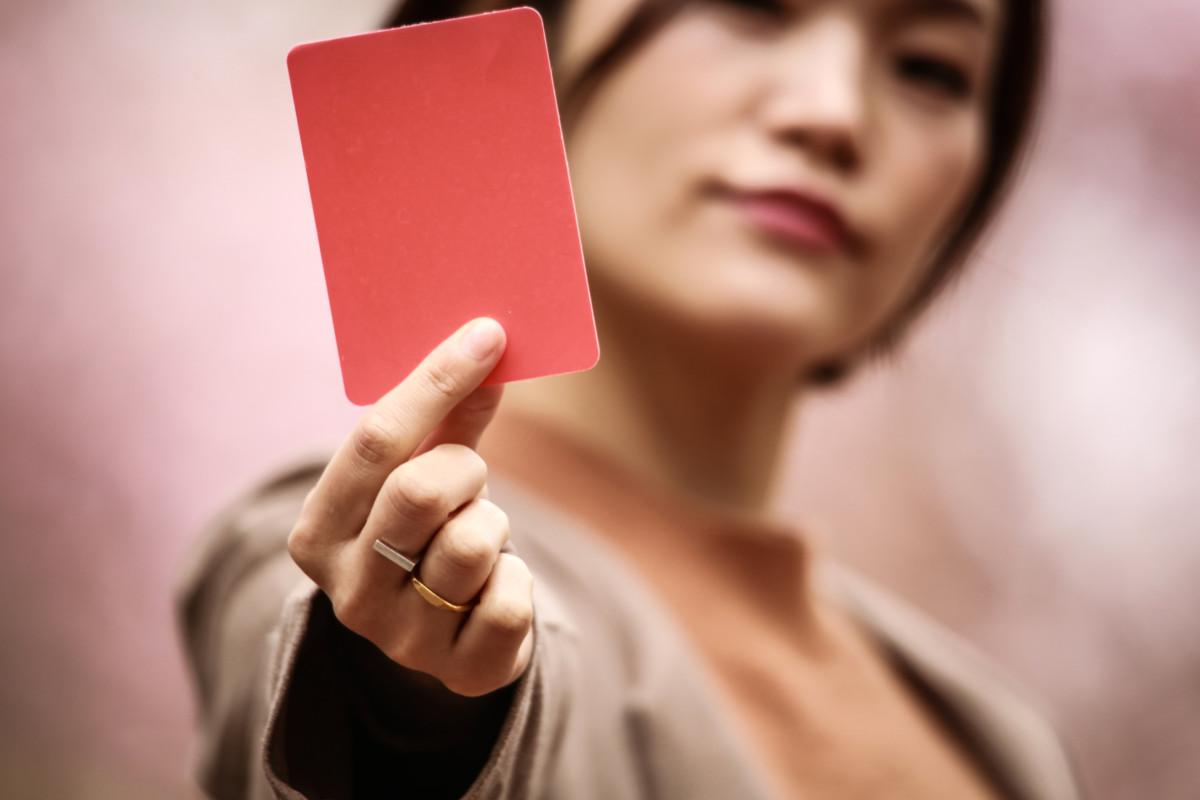 「在留カード」及び 「特別永住者証明書」の見方