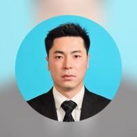 国際業務専門行政書士:上村 剛(かみむらつよし)